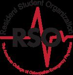 ACOEP RSO Logo